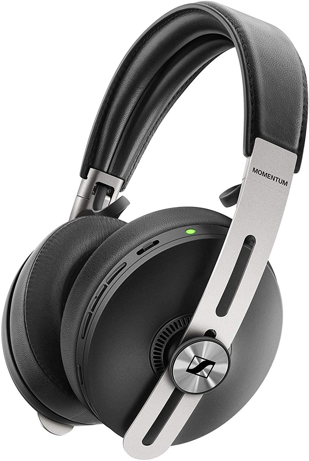 sennheiser momentum, headphone, koptelefoons, active noise cancelling, amazon prime days