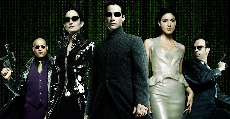 the matrix reloaded, kleding, te koop, neo, keanu reeves
