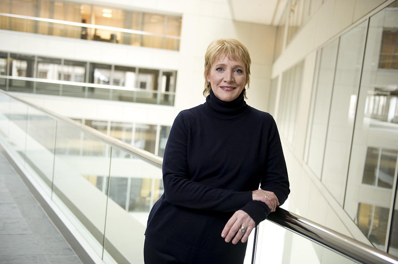 Cynthia-Hogan, joe biden, big tech