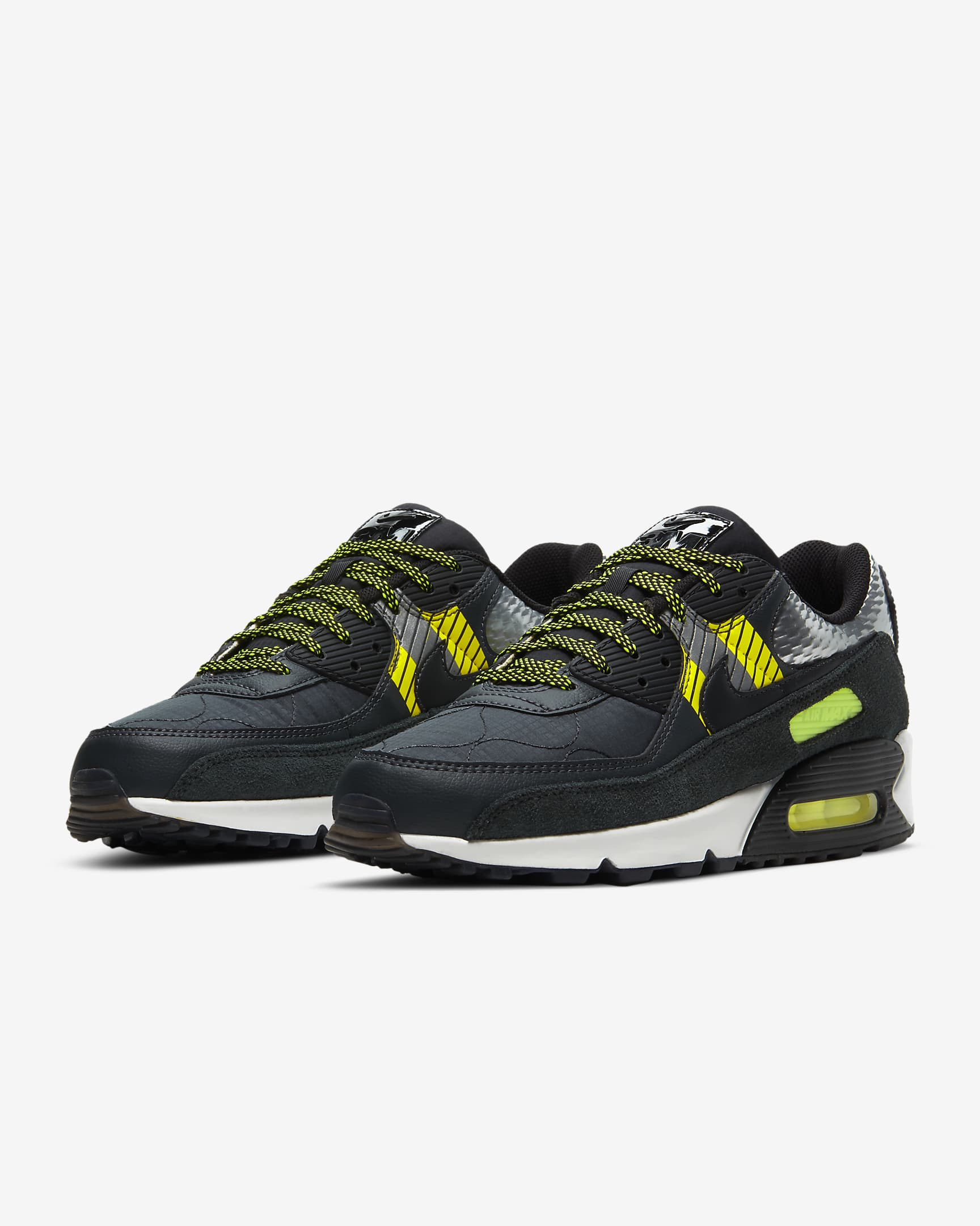 nike air max 3m, sneakers, week 47, nieuwe releases