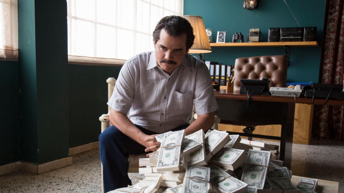 Geld ZurГјck 2021