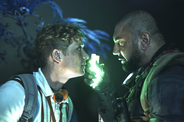 Netflix introduceert brute zombiefilm van Justice League-regisseur - Manners Magazine