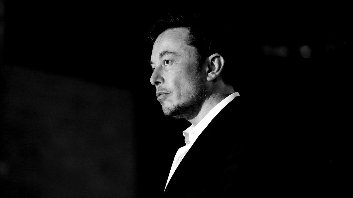 De vraag waarmee Elon Musk in een sollicitatiegesprek leugens detecteert - Manners Magazine