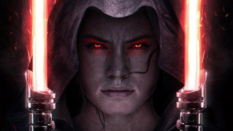 Star Wars: Episode X - kunstmatige intelligentie schrijft nieuwe film - Manners Magazine