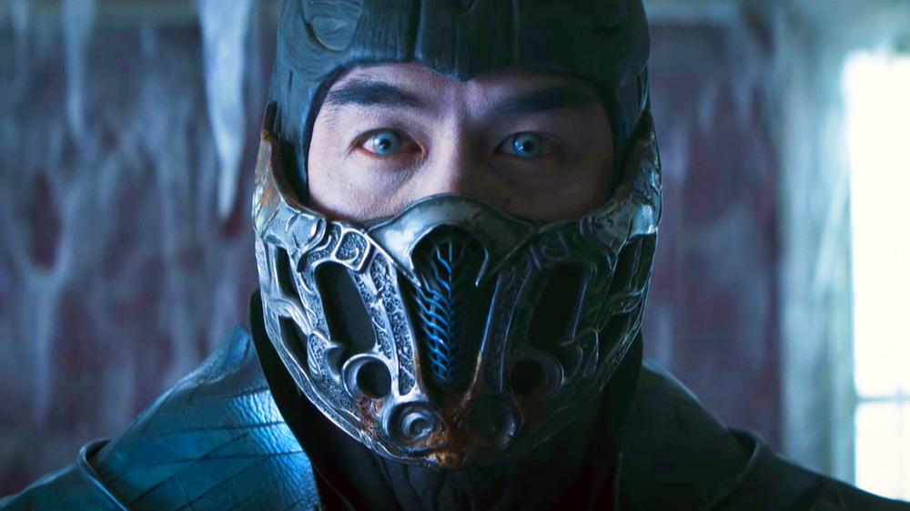 Mortal Kombat verslaat nu al Marvel met indrukwekkend record - Manners Magazine