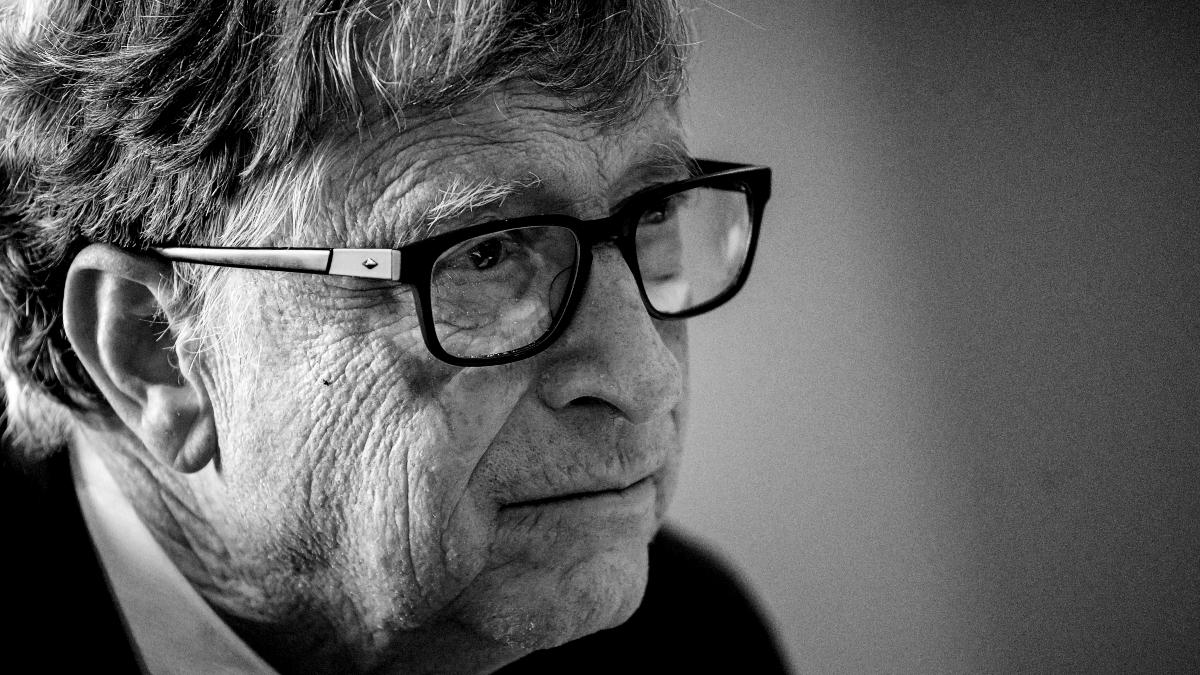 Bill Gates maakt zich zorgen om Bitcoin, maar is dat ook terecht? - Manners Magazine